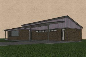 Sp Vienbucio gyvenamo namo projektas (16)