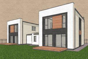 Sp Vienbucio gyvenamo namo projektas (18)
