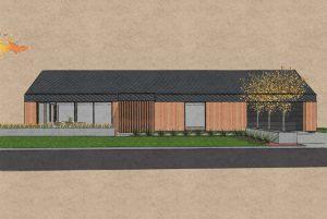 Sp Vienbucio gyvenamo namo projektas (25)
