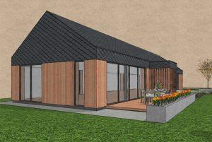 Sp Vienbucio gyvenamo namo projektas (26)
