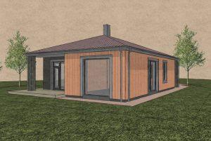 Sp Vienbucio gyvenamo namo projektas (29)