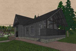 Sp Vienbucio gyvenamo namo projektas (33)