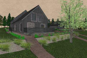 Sp Vienbucio gyvenamo namo projektas (34)