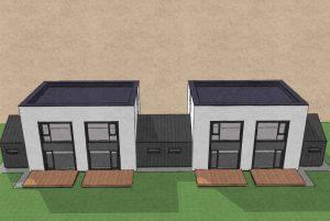 Sp Vienbucio gyvenamo namo projektas (45)