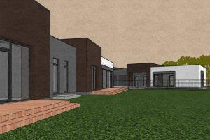 Sp Vienbucio gyvenamo namo projektas (46)