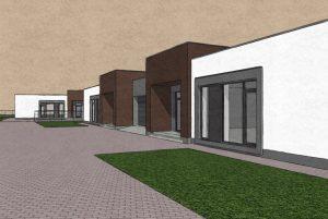 Sp Vienbucio gyvenamo namo projektas (47)