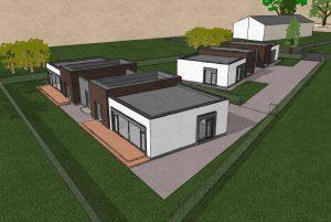 Sp Vienbucio gyvenamo namo projektas (48)