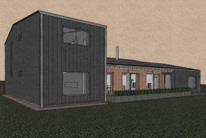 Sp Vienbucio gyvenamo namo projektas (52)